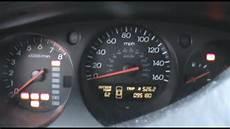 2002 Acura Tl Maintenance Light 2003 Acura Mdx Warning Lights Decoratingspecial Com
