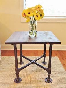 table end table stand bedside table accent table