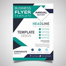 Pamflet Designs Pamphlet Vectors Photos And Psd Files Free Download