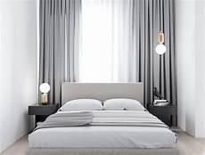 modelli di tende per da letto tende per camere da letto moderne 45 modelli di design
