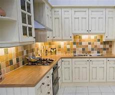 backsplash for kitchen walls modern wall tiles for kitchen backsplashes popular tiled