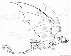 Ausmalbilder Kostenlos Zum Ausdrucken Dragons Die Reiter Berk Ausmalbilder Dragons Die Reiter Berk