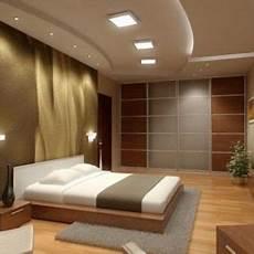 controsoffitti da letto prezzi controsoffitto in cartongesso da letto