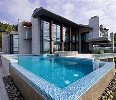 Above Ground Swimming Pool Designs 25 Finest Designs Of Above Ground Swimming Pool Home