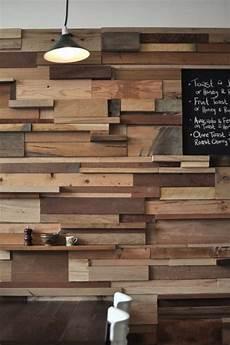 pareti interne rivestite in legno rivestimenti pareti interne