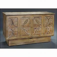 pyper marketing llc bristol cabinet storage murphy