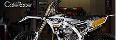 Design Your Own Pit Bike Graphics Custom Motocross Graphics And Accessories For Honda Ktm