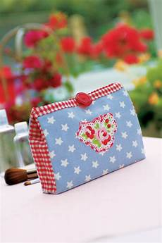 crafts sewing 11 best photos of sewing craft ideas sewing craft