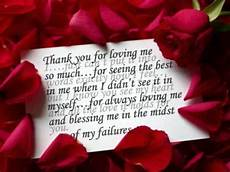 Love Letters Him My Love Letter To Him Youtube