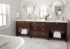 bathroom renovation idea 30 inexpensive bathroom renovation ideas interior