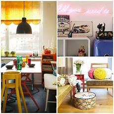 arredamento stile anni 50 arredamento anni 50 consigli e idee per la tua casa