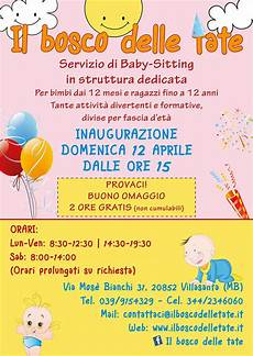 How To Write An Ad For Babysitting 11 Babysitting Flyers Word Psd Ai Eps Vector Free
