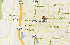 Accustaff Vineland Nj Vineland Man Is Accused Of Fatally Stabbing In
