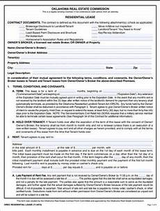 real estate lease free 15 real estate lease agreement examples amp templates