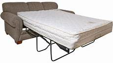 Air Sleeper Sofa Mattress Png Image by What Are The Pros And Cons Of Mattresses Quora