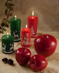 immagini candele natalizie produzione candele natalizie artigianali scarica il catalogo