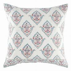 robshaw textiles lata decorative pillow throw