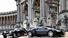 is luxury a bad thing the imaginative conservative