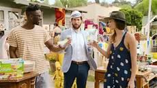 Bud Light Lime A Commercial Bud Light Lime Fiesta Tv Spot Starting A Block