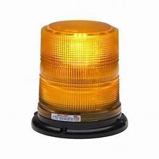 Beacon Light Price Km L10 Super Led Amber Beacon Light Safety Light