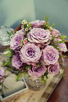 fresco flowers quot we are seeing quality roses from east africa quot fresco