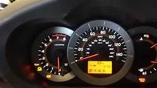 How To Reset Change Oil Light On 2012 Chevy Traverse Video Reset Oil Life Percent On Toyota Rav4 After Oil Change