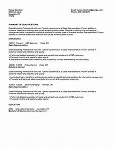 Quick Resume Free 13 Best Resumes Images On Pinterest Resume Templates