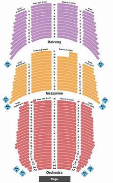 Bam Gilman Seating Chart Concert Venues In Brooklyn Ny Concertfix Com