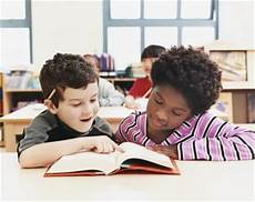 on activities for teaching elementary students the