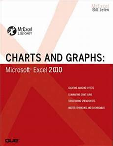 Charts And Graphs Microsoft Excel 2010 Charts And Graphs Microsoft Excel 2010