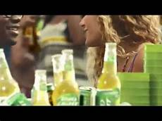 Bud Light Lime A Commercial Bud Light Lime Tv Commercial Switch On Summer Song By
