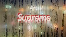 supreme wallpaper for computer hd drippy supreme logo cool background wallpaper