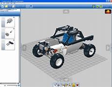 Design Technic Vote For Lego Digital Designer Contest Winners Lego