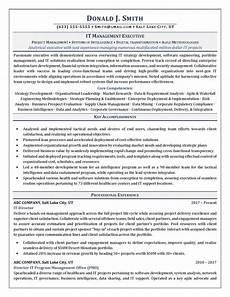 Resume Exampel Professional Resume Examples Salt Lake City Empire Resume