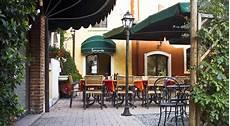 hotel antichi cortili hotel antichi cortili a villafranca di verona albergo