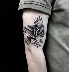 tatuaje masculinos tatuajes en el brazo para hombres 10 dise 241 os que lucen