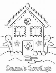 Malvorlagen Urlaub Kostenlos December Coloring Pages To And Print For Free