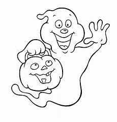 Geister Ausmalbilder Ausdrucken 99 Genial Malvorlagen Geist Fotos Kinder Bilder