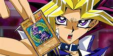 these yu gi oh structure decks are your step to