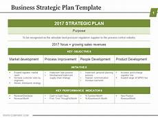 Strategic Planning Powerpoint Template Strategy Powerpoint Templates Strategic Planning