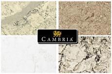 Cambria Quartz Color Chart Cambria Quartz With Veins Traditional To Transitional