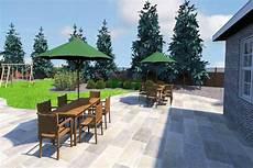 Home Landscape Design Software Reviews Best Garden Design Software Planner Downloads Reviews