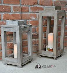 diy projects rustic 11 rustic diy home decor projects the budget decorator