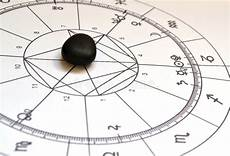Stone Natal Chart Astrology Chart Stock Photos Download 439 Royalty Free