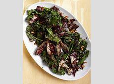 Thanksgiving Vegetable Recipes   Martha Stewart