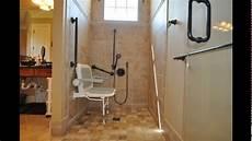 ada bathroom designs handicap bathroom design requirements