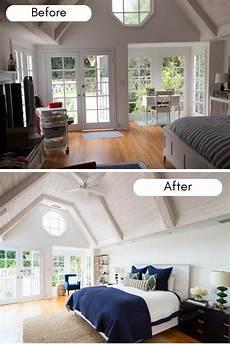 23 best before after interior design makeovers images on