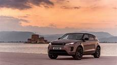 2020 land rover range rover these 2020 land rover range rover evoque images are stunning