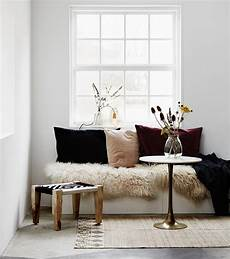 an essential guide to scandinavian home decor style