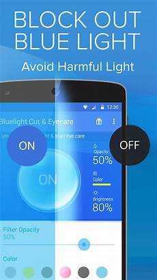 Windows Blue Light Filter App Blue Light Filter For Eye Care Android Apps On Google Play